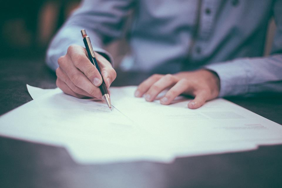 Arbeitnehmer beim Arbeitszeugnis schreiben einbeziehen