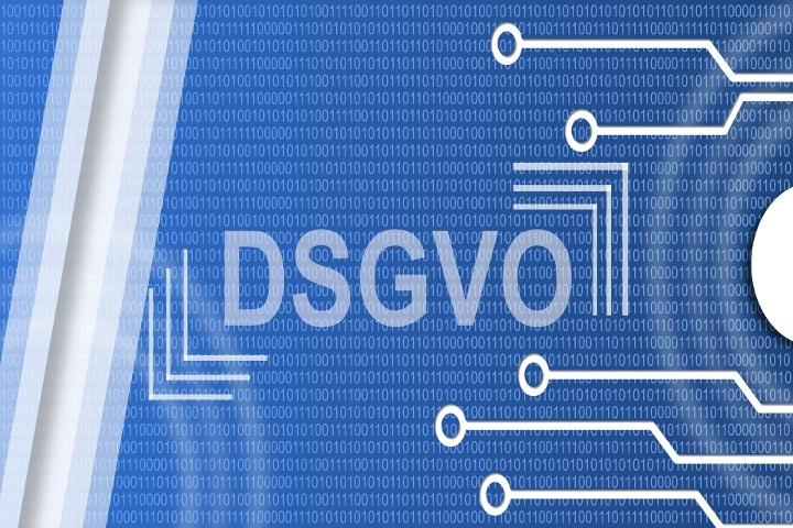 DSGVO Infos für Unternehmer