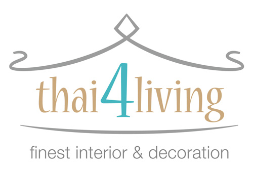 thai4living Logo
